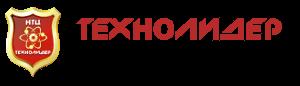 Центр Оценки Квалификации «ТЕХНОЛИДЕР»